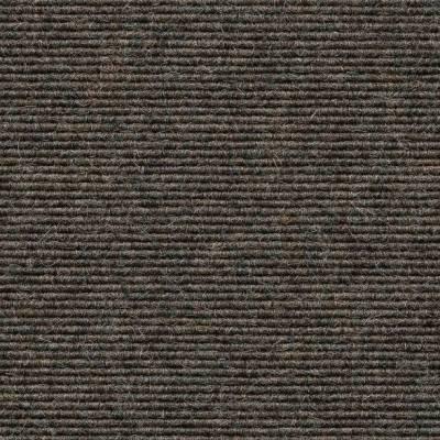JHS Tretford Interlife - 2m Wide - Dapple