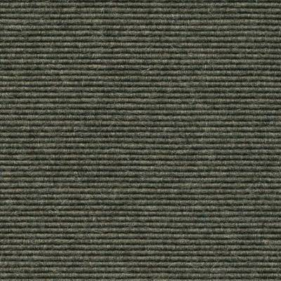 JHS Tretford Interlife - 2m Wide - Sage