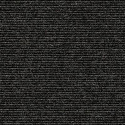 JHS Tretford Interlife - 2m Wide - Anthracite