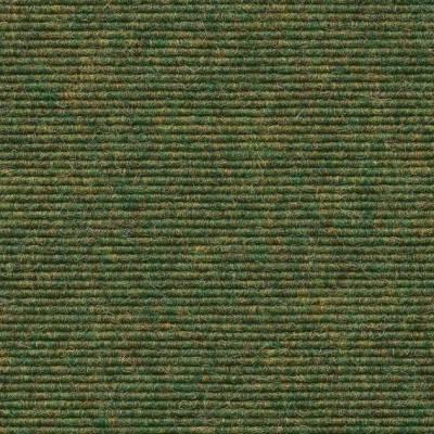 JHS Tretford Interlife - 2m Wide - Fern
