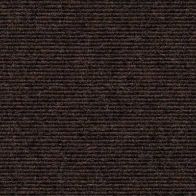JHS Tretford Interlife - 2m Wide - Coffee Bean