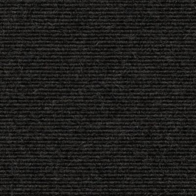 JHS Tretford Interlife - 2m Wide - Graphite