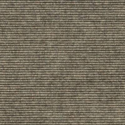JHS Tretford Interlife - 2m Wide - Silver Birch