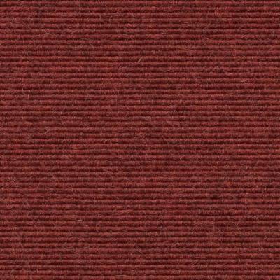 JHS Tretford Interlife - 2m Wide - Garnet