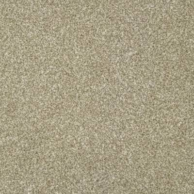 Carefree Carpets Trident Heathers - Bathstone