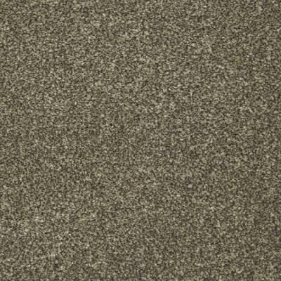 Carefree Carpets Trident Heathers - Cepe