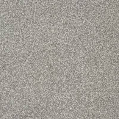 Carefree Carpets Trident Heathers - Moonscape