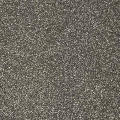 Carefree Carpets Trident Heathers - Pandora