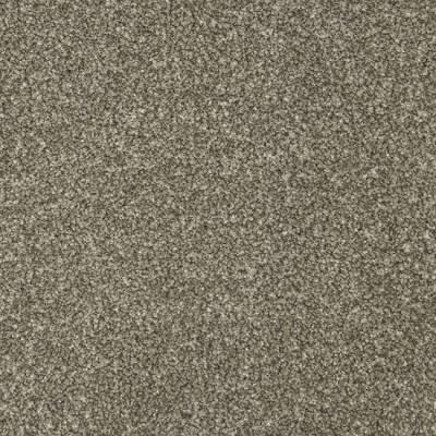 Carefree Carpets Trident Heathers - Pierre