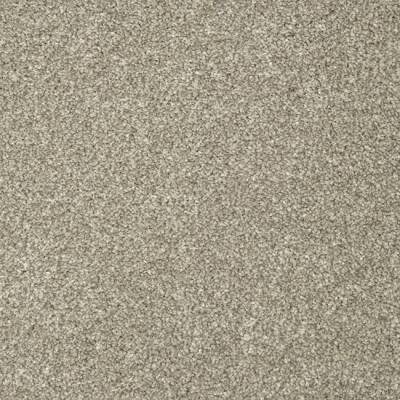 Carefree Carpets Trident Heathers - Pluto