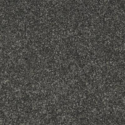 Carefree Carpets Trident Heathers - Twilight