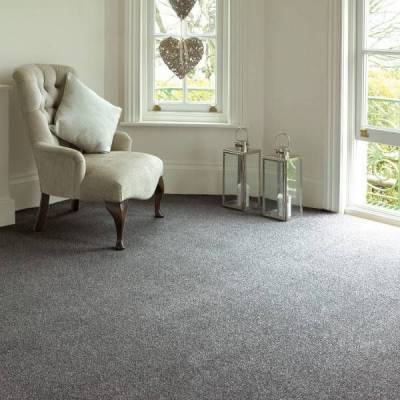 Carefree Carpets Trident Heathers
