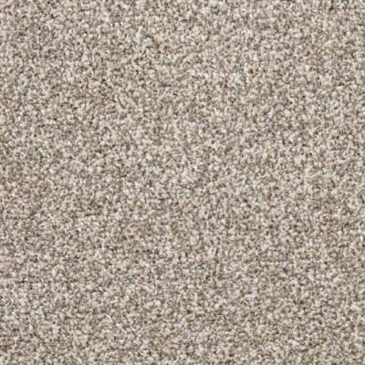 Carefree Carpets Trident Highlights