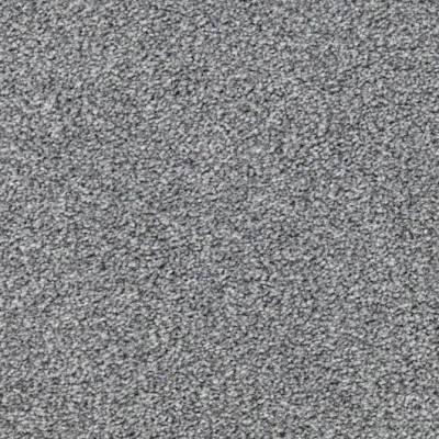 Carefree Carpets Trident Highlights - Platinum