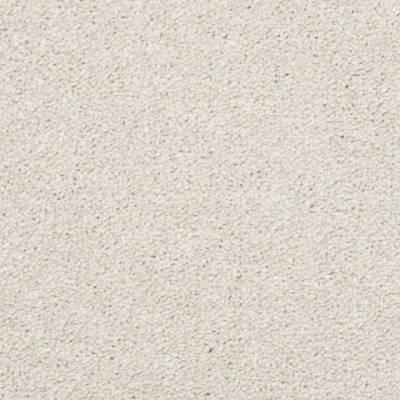 Carefree Carpets Trident Highlights - Alabaster