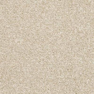Carefree Carpets Trident Highlights - Semolina