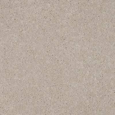 Carefree Carpets Trident Highlights - Quickline