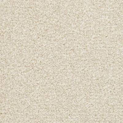 Carefree Carpets Trident Highlights - Vicuna