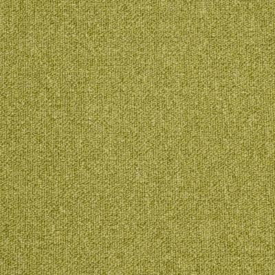 JHS Triumph Loop Pile Carpet Tiles - Lime