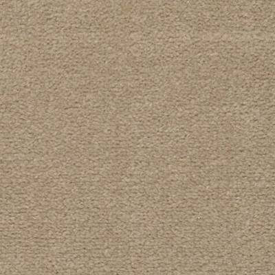 Carefree Carpets Vantage Twist - Doeskin