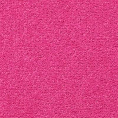 Carefree Carpets Vantage Twist - Pink