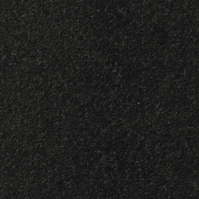 Carefree Carpets Vantage Twist - Black
