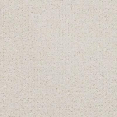 Carefree Carpets Vantage Twist - Ivory