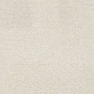 Carefree Carpets Vantage Twist - Gabbiano