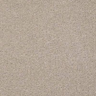 Carefree Carpets Vantage Twist - Tordello