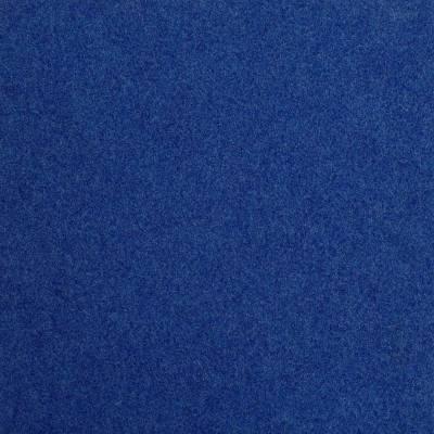 Burmatex Velour Excel Carpet Tiles