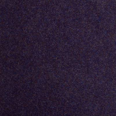 Burmatex Velour Excel - Navajo Mauve
