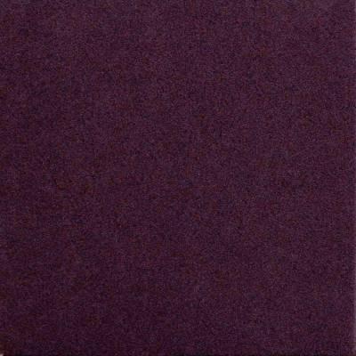 Burmatex Velour Excel - Persian Purple