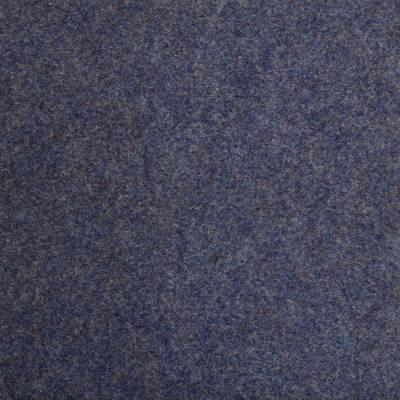 Burmatex Velour Excel Carpet Tiles - Spartan Mauve