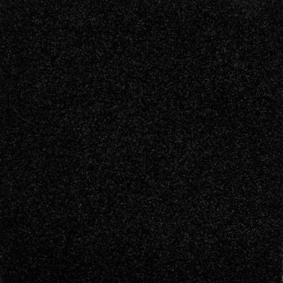 Burmatex Velour Excel Carpet Tiles - Yakama Slate