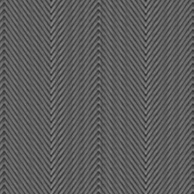 Flotex Vision Lines