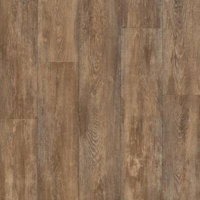 Novilon Viva - Distressed 5732