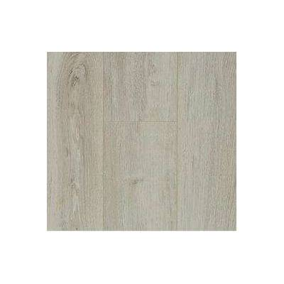 Lifestyle Floors Westminster - Grey Oak