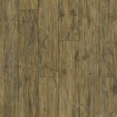 Flotex Wood HD (2m wide) - Antique Pine
