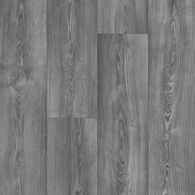 Flotex Wood HD (2m wide) - Shadow Plank