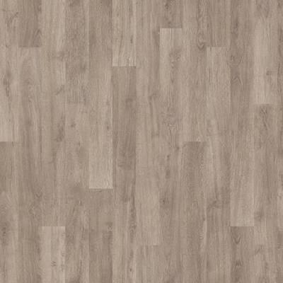 Flotex Wood HD (2m wide) - Warm Oak