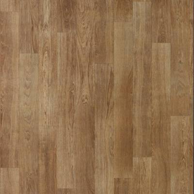 Flotex Wood HD - American Oak