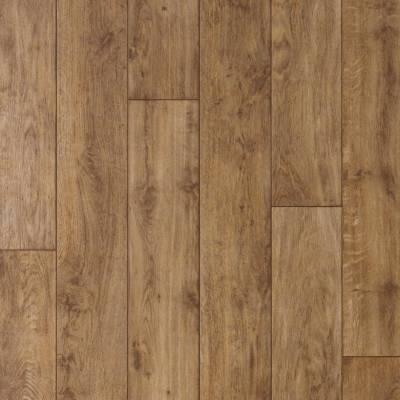 Flotex Wood HD (2m wide) - Distressed Oak
