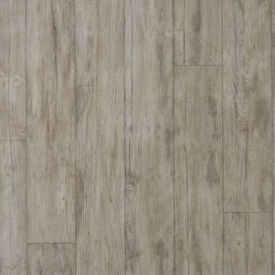 Flotex Wood HD - European White Wood