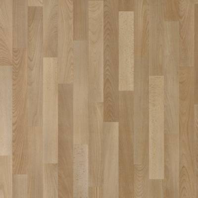 Flotex Wood HD - Smoked Beech