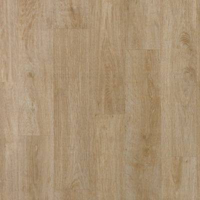 Flotex Wood HD - White Oak