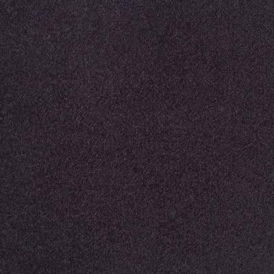 Lano Zen Carpet - Charcoal