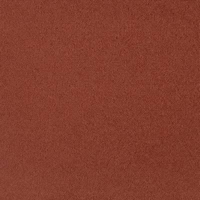 Lano Zen Carpet - Mahogany