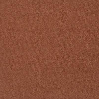 Lano Zen Carpet - Rust