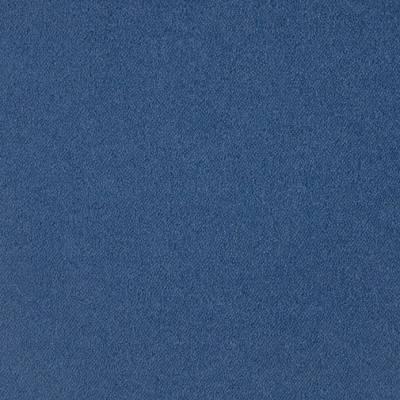Lano Zen Carpet - Atlantic