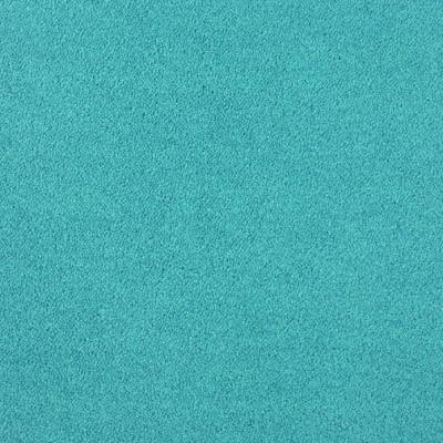 Lano Zen Carpet - Azuur